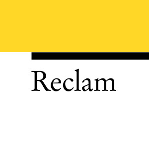 Publisher: Reclam