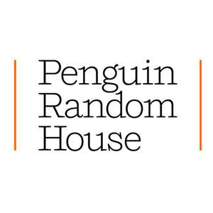 Publisher: Penguin Random House Grupo Editorial España