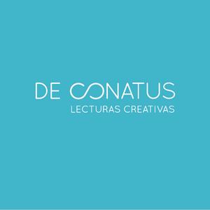 Publisher: De conatus