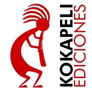 Publisher: Kokapeli Ediciones