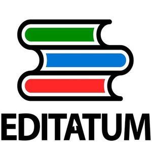 Publisher: Editatum