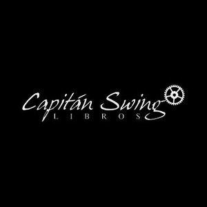 Publisher: Capitán Swing Libros