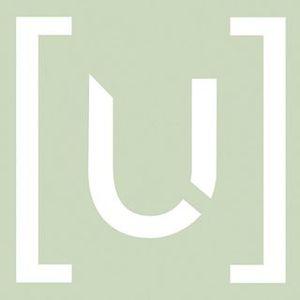 Publisher: Ushuaia Ediciones