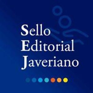 Publisher: Sello Editorial Javeriano