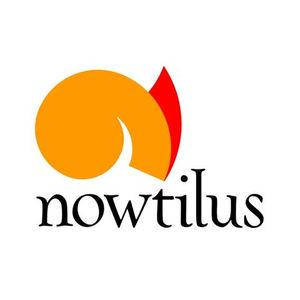 Publisher: Nowtilus
