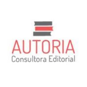 Publisher: INSTITUTO TECNOLÓGICO METROPOLITANO – ITM