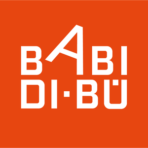 Publisher: Babidi-bú