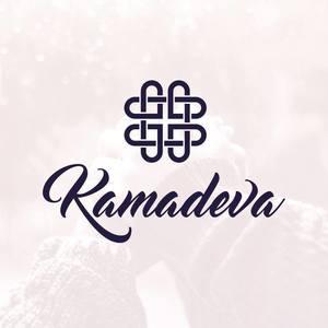 Publisher: Kamadeva