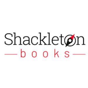 Publisher: Shackleton Books