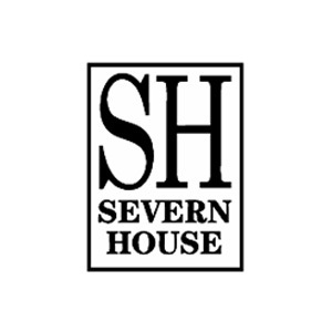 Publisher: Severn House