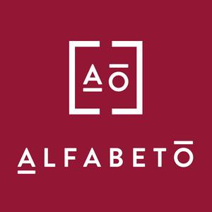 Publisher: Editorial Alfabeto