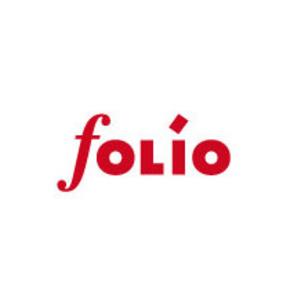 Publisher: Folio Verlag
