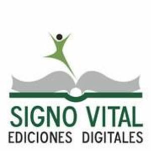 Publisher: Signo Vital Ediciones