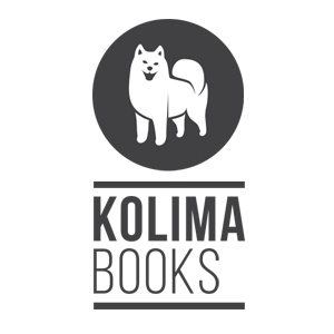 Publisher: Kolima Books