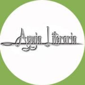 Publisher: Aguja Literaria