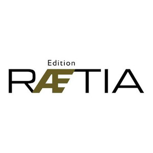 Publisher: Edition Raetia