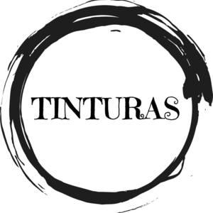 Publisher: Editorial Tinturas