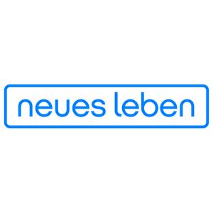 Publisher: Neues Leben