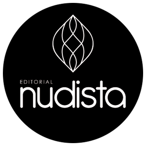 Publisher: Editorial Nudista