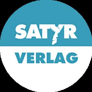 Publisher: Satyr Verlag