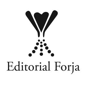 Publisher: Editorial Forja