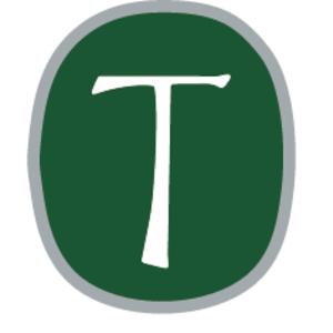 Publisher: Trotta