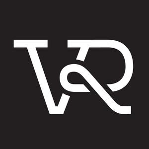 Publisher: V&R Editoras