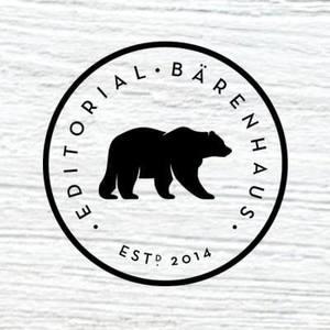 Publisher: Bärenhaus