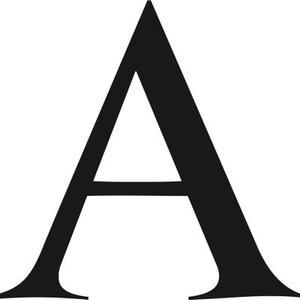 Publisher: Arcadia Books