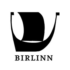 Publisher: Birlinn