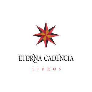 Publisher: Eterna Cadencia