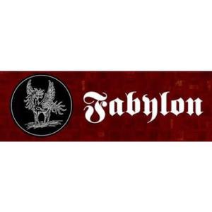 Publisher: Fabylon Verlag