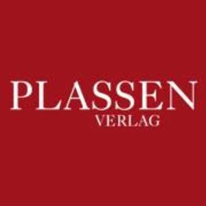 Publisher: Plassen Verlag