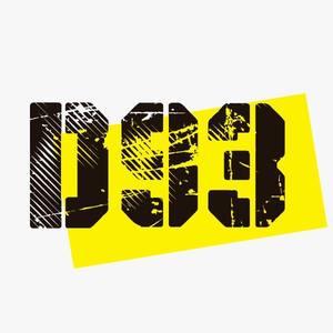 Publisher: Distrito 93