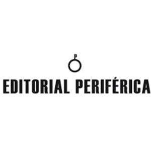 Publisher: Editorial Periférica