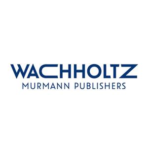 Publisher: Wachholtz Verlag