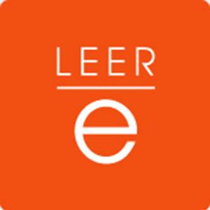 Publisher: Leer-e
