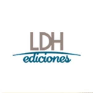 Publisher: La Línea Del Horizonte Ediciones