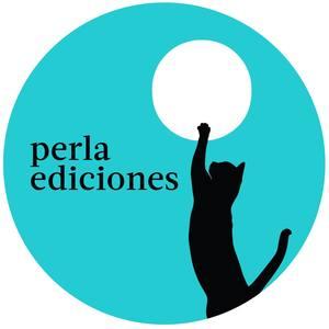 Publisher: Perla Ediciones