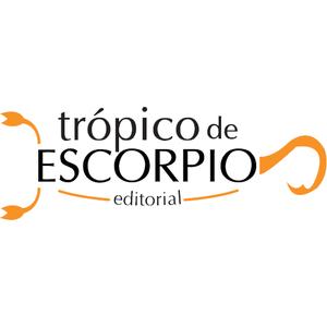 Publisher: Trópico de Escorpio