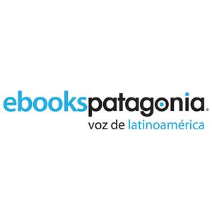 Publisher: eBooks Patagonia