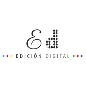 Publisher: Edición Digital