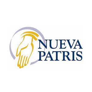 Publisher: Editorial Nueva Patris
