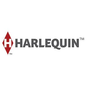 Publisher: Harlequín