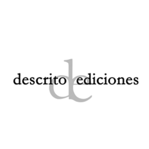 Publisher: Descrito Ediciones