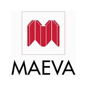 Publisher: Maeva Ediciones