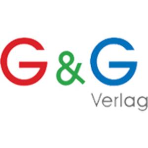 Publisher: G&G Verlag