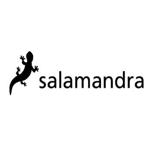Publisher: Salamandra