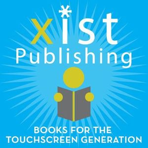 Publisher: Xist Publishing