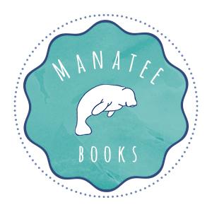 Publisher: Manatee Books